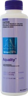 Aquality