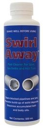 Swirl Away