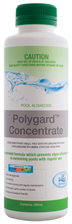 Polygard Concentrate