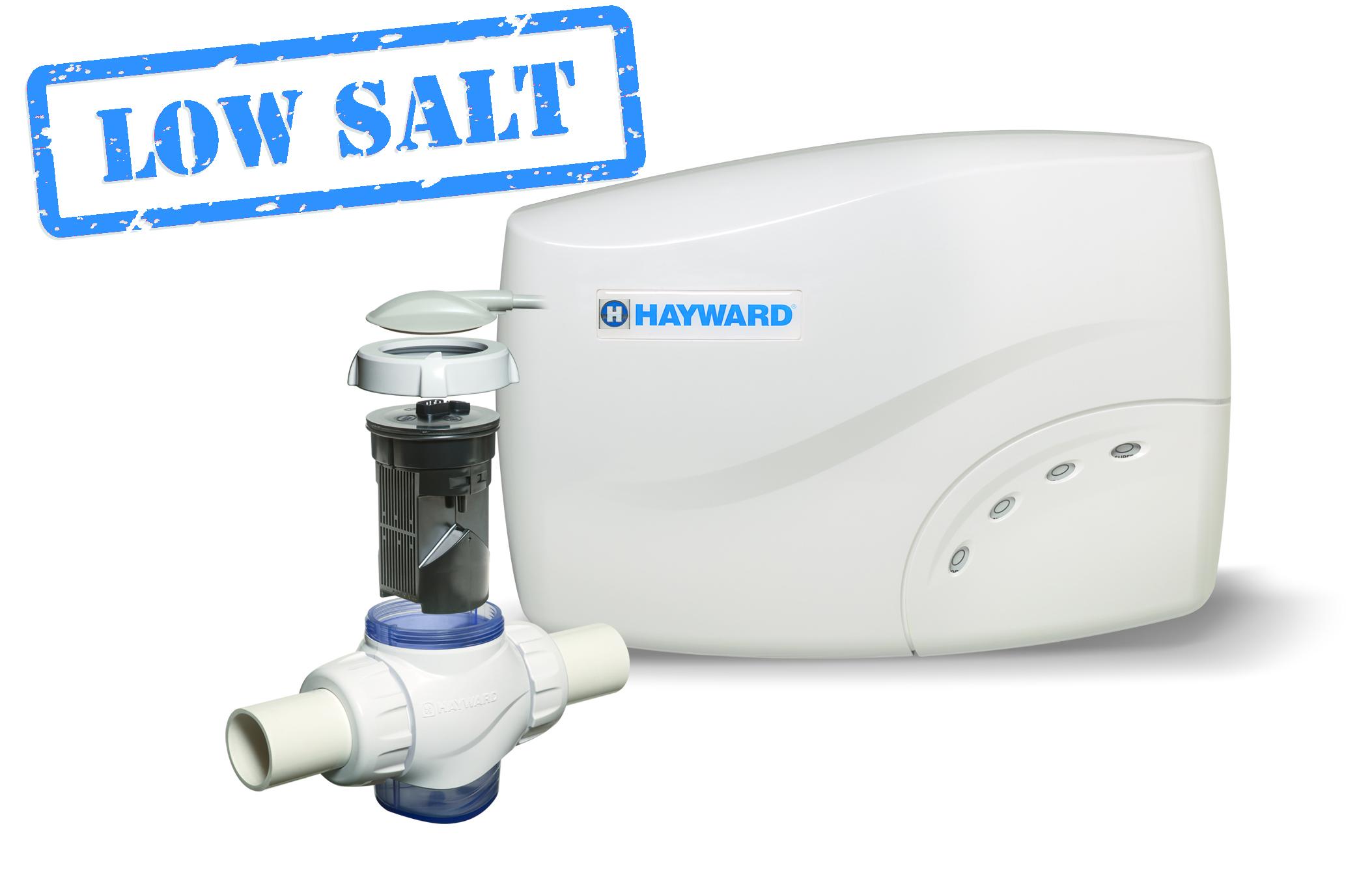 Salt and Swim 3C