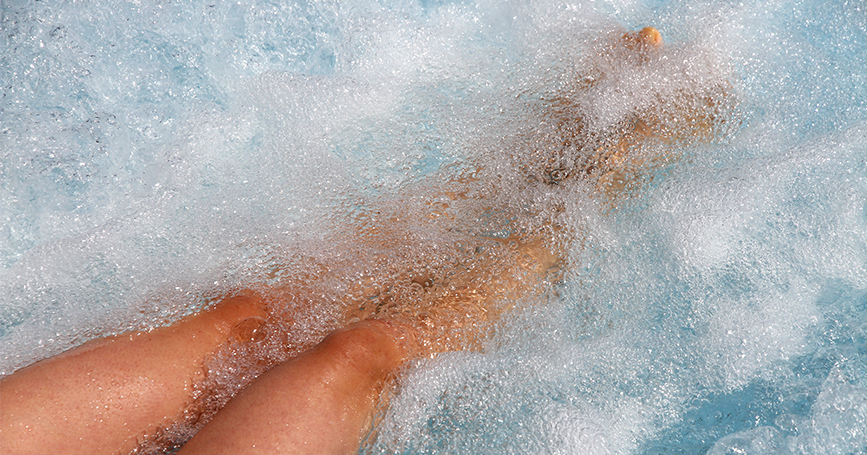 Blog-2_Hydrotherapy