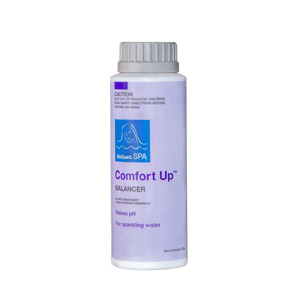 Comfort Up