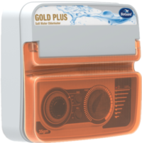 BioGuard Gold Plus Water Chlorinator