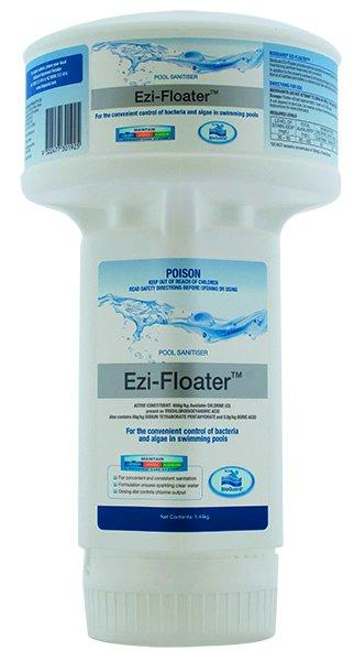 Ezi-Floater