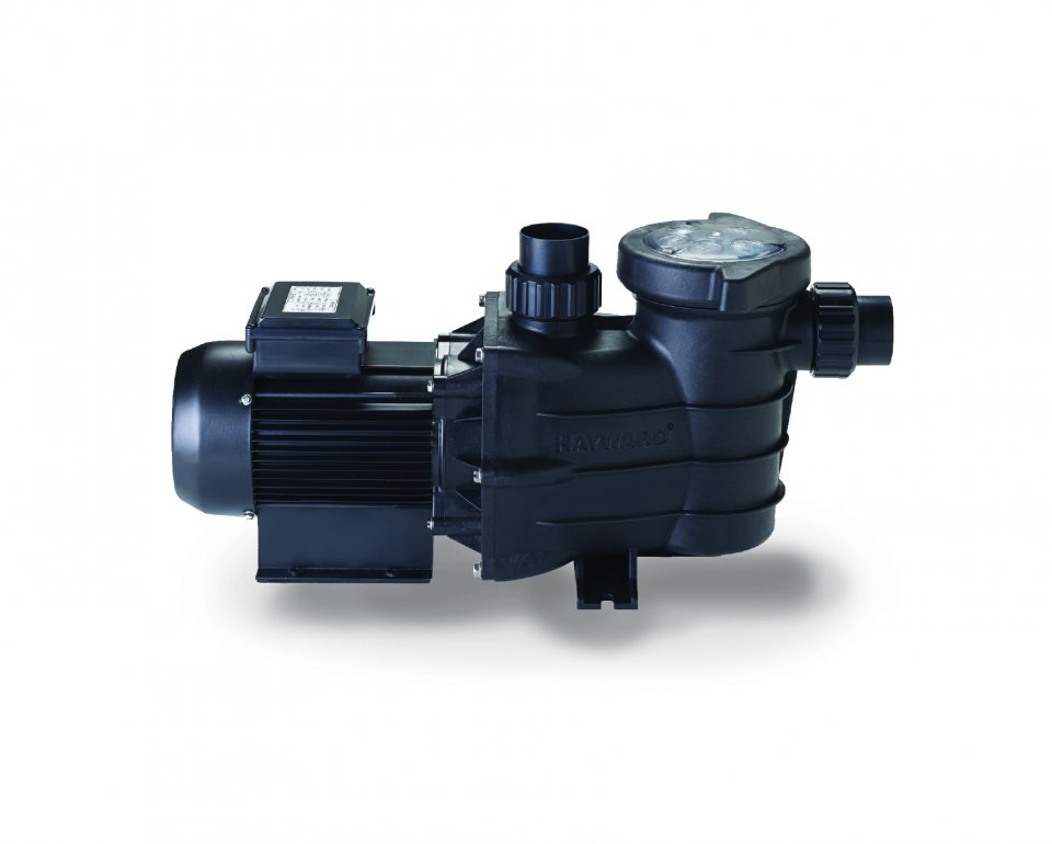 Hayward PowerFlo II Pump