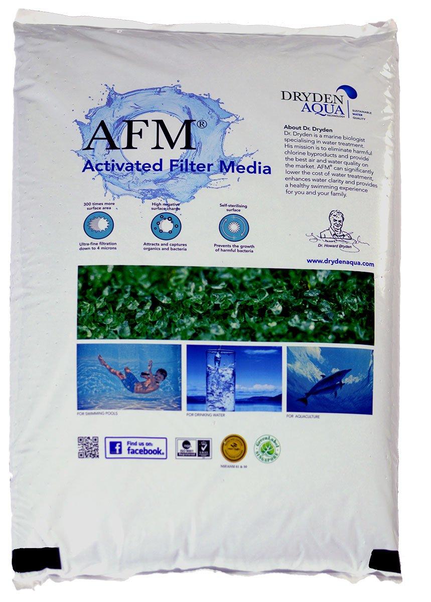AFM Grade 2 Medium 1-2mm