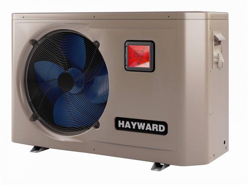 Titanium Energyline Pro