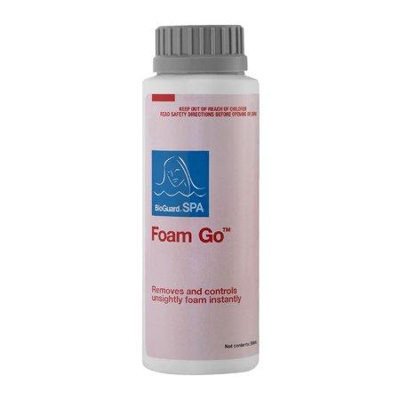 Foam Go