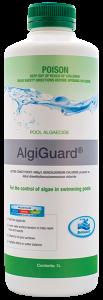 AlgiGuard