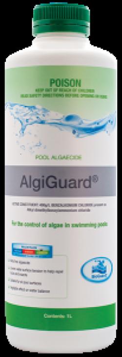 BioGuard AlgiGuard-1L
