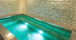 spa trends