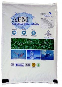 Activated Filter Media (AFM®)