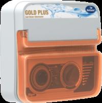 BioGuard Gold Plus Water Chlorinator